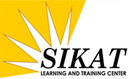 Sikat Learning